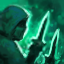 Icons Powers Trickster Gloamingcut.png