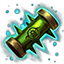 Icon Inventory Artifacts Dragoncultist.png