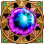 Icon Inventory Enchantment Fey T14 01.png
