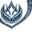 Icons Inventory Fashion Moonelf.png