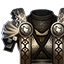 Inventory Body Chain Professions Armorsmithing Darkiron Lv60.png