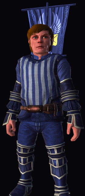 Postal Courier 2.png