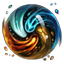 Crafting Resource Elemental Unified 01.png