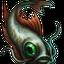 Event Winter Fish Durgrace.png