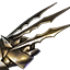Icon Companion Dwarvenbattlerager.png