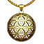 Inventory Neck Professions Jewelcrafting Pendant Gold.png
