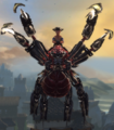 Heavy giant spider image.png