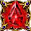 Icon Inventory Armorenchant Bloodtheft T13 01.png