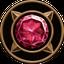 Icon Inventory Enchantment Darkemblem T6 01.png