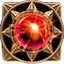 Icon Inventory Enchantment Gemfinder T11 01.png