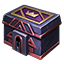 Icons Inventory Misc Chest Sh Voucher Strongbox.png
