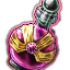 Inventory Consumables Potion Divine Pink.png