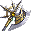 Inventory Primary Sunsword Greatweaponfighter.png