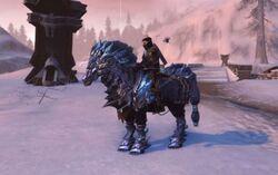 Black-Ice-Warhorse-mount.jpg
