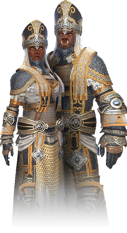 Collection Content Foreground Equipmentset Grandtemplar.png