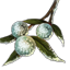 Crafting Resource Leather Wood Leather.png