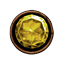 Icon Inventory Enchantment Radiantsigil T2 01.png