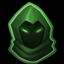 Icons Feats Grimpromise.png