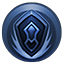 Icons Feats Lightsshield.png