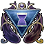 Icons Inventory Misc Trinket Cantankerousmage 03.png