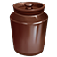 Crafting Resource Commissioned Lacquer.png