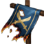 Currency Icon Banner of Fallen.png