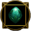 Icon Inventory Armorenchant Elvenbattle T7 01.png