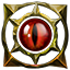 Icon Inventory Enchantment Dragon Red Minor.png