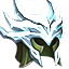 Inventory Head Blackice Purified Greatweapon 01.png