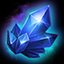 Inventory Misc Crystal 01 Blue.png