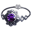 Inventory Neck Professions Jewelcrafting Choker Amethyst.png