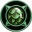 Icon Inventory Enchantment Demonic T6 01.png