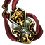 Inventory Secondary Icon Goldendragon 01.png