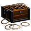 Crafting Resource Rings Bronze.png