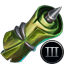 Icon Event Tales Of Old Pages Poison 03.png
