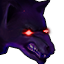 Icons Inventory Mount Wolf Shadow 01.png