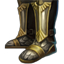 Inventory Feet Stronghold Greatweaponfighter 01.png