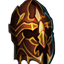 Inventory Head P03 Mt Dusk Paladin 01.png