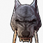 Inventory Helm Shadowwolf.png