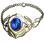 Inventory Neck Professions Jewelcrafting Choker Blackopal.png