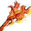 Inventory Secondary Axe Elemental Fire 01.png