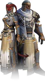 Collection Content Foreground Equipmentset Divineavenger.png