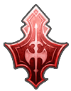 Icon Build Player Greatweapon.png