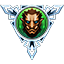 Icon Inventory Overload Defense Companion Troll T02.png