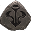 Icon Inventory Stabilitystone T01.png