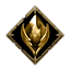 Icon Inventory Weapenchant Holyavenger T6 01.png