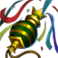 Icons Inventory Event Anniversary OttoDanceGrenade.png