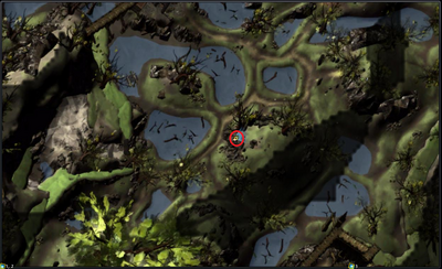 The Royal Rise Scrying Stone Map.png