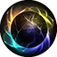Icon Companion XegYi 01.png