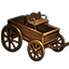 Icons Inventory Event Siege 4wheeledcart.png